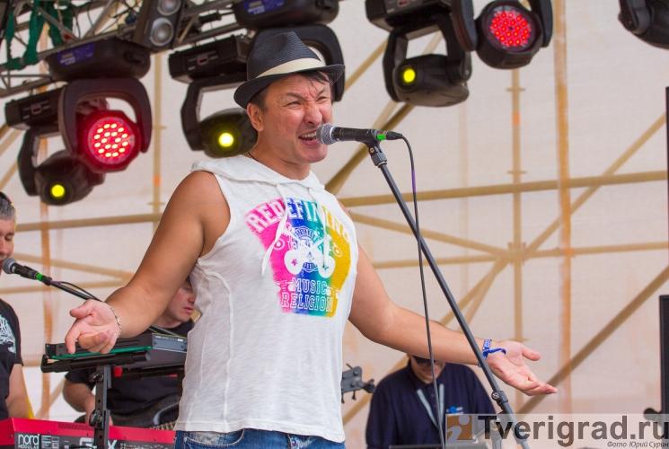 nashestvie-2012-v-tverskoj-oblasti-23