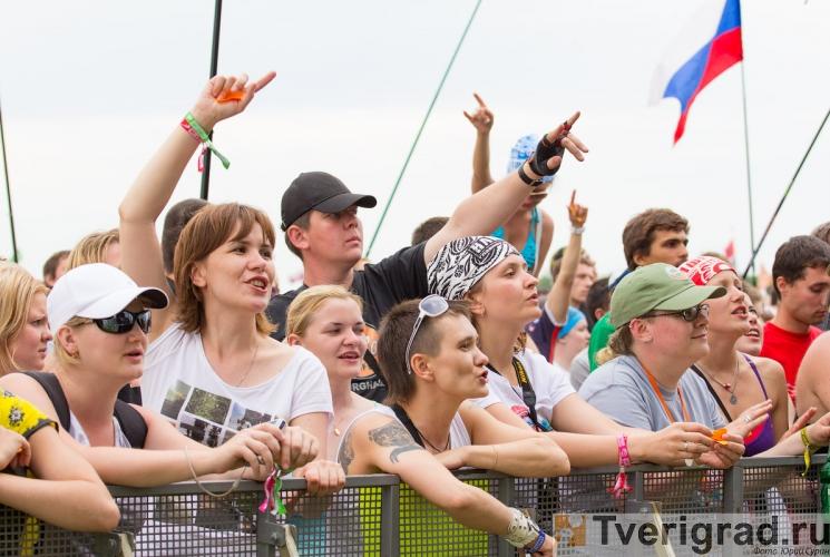nashestvie-2012-v-tverskoj-oblasti-49