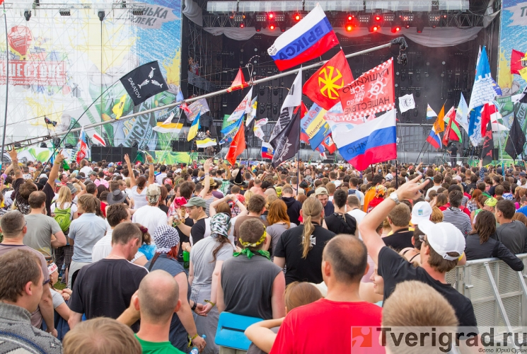 nashestvie-2012-v-tverskoj-oblasti-52