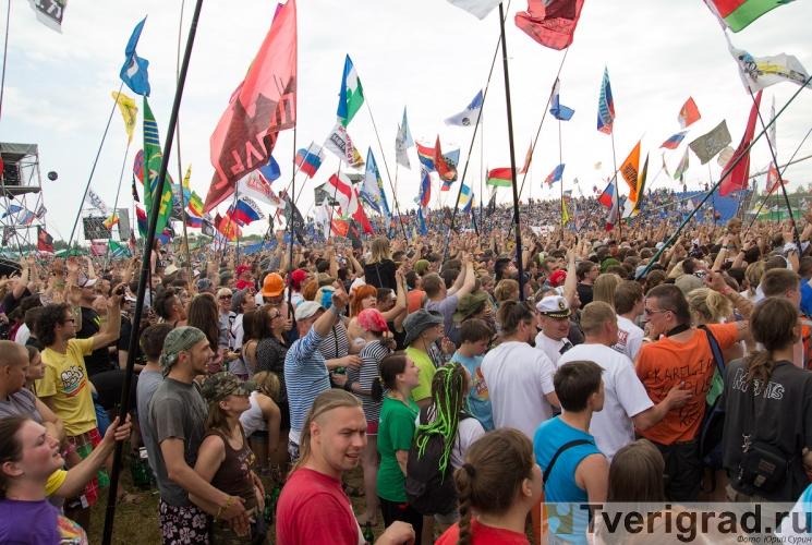 nashestvie-2012-v-tverskoj-oblasti-54