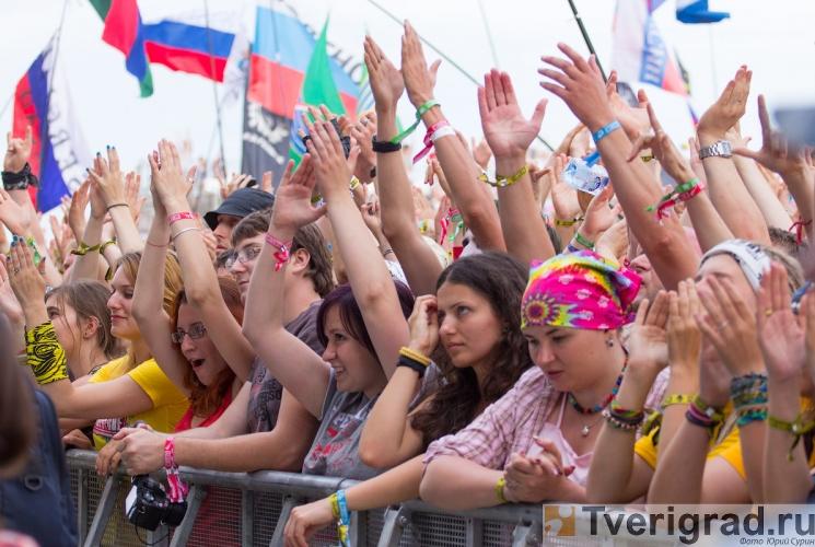 nashestvie-2012-v-tverskoj-oblasti-59