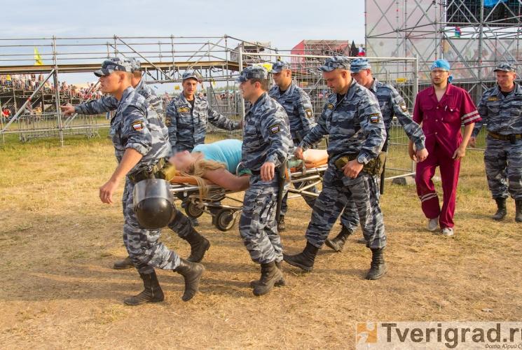 nashestvie-2012-v-tverskoj-oblasti-66