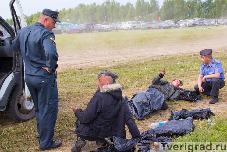 nashestvie-2012-v-tverskoj-oblasti-69