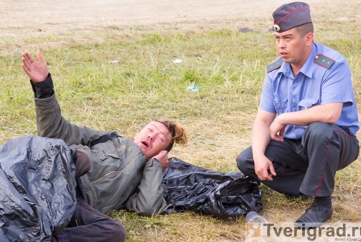 nashestvie-2012-v-tverskoj-oblasti-70