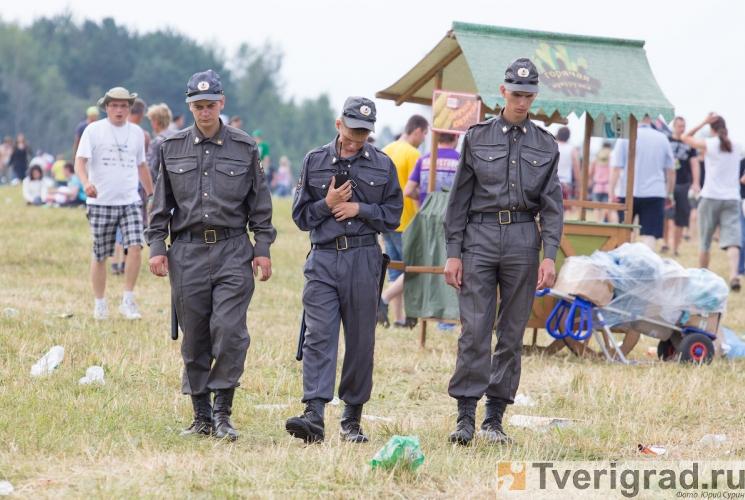 nashestvie-2012-v-tverskoj-oblasti-78