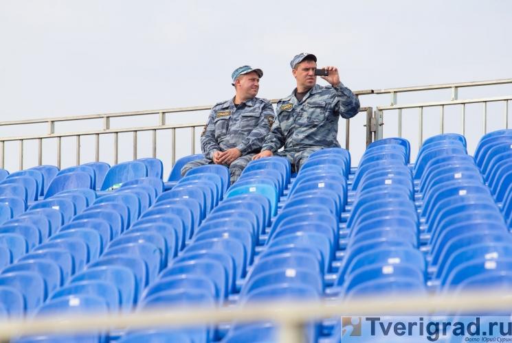 nashestvie-2012-v-tverskoj-oblasti-80