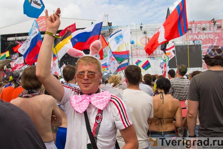 nashestvie-2012-v-tverskoj-oblasti-96