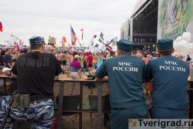 nashestvie-2013-100