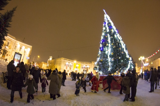 new_year_2013_tver-11
