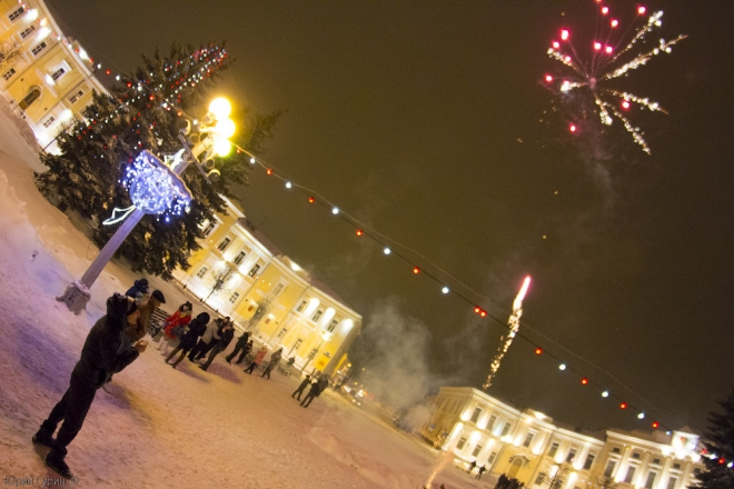 new_year_2013_tver-13