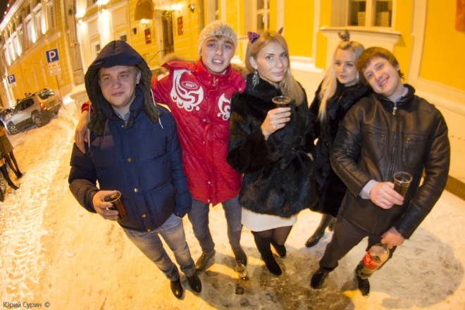 new_year_2013_tver-17