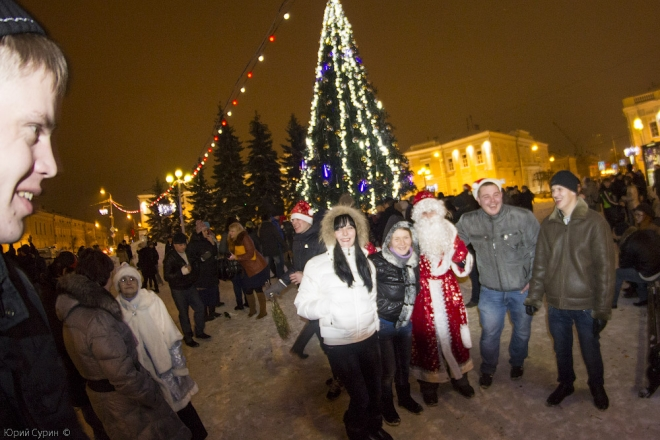 new_year_2013_tver-24