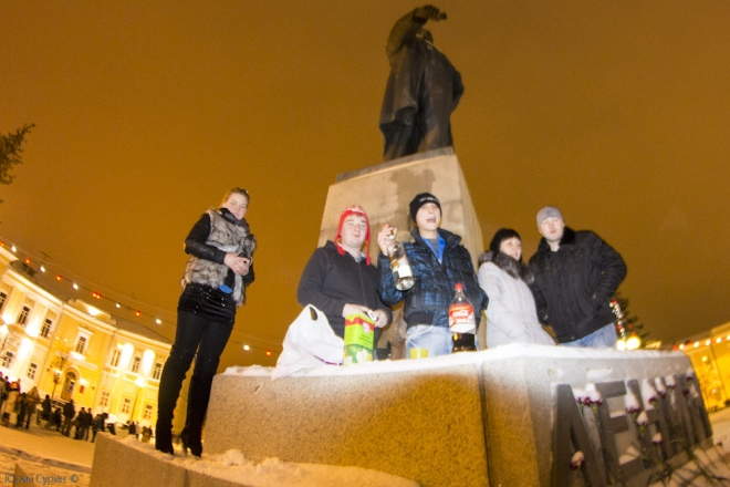 new_year_2013_tver-25