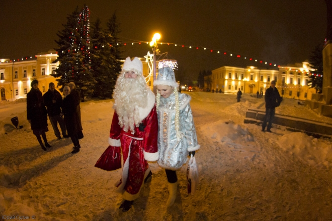 new_year_2013_tver-5