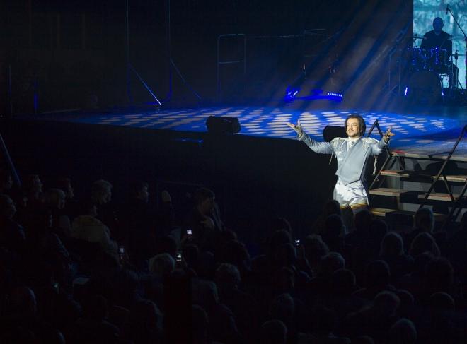 philip_kirkorov_concert_in_tver-11