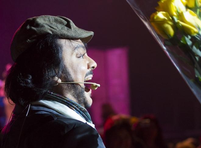 philip_kirkorov_concert_in_tver-21