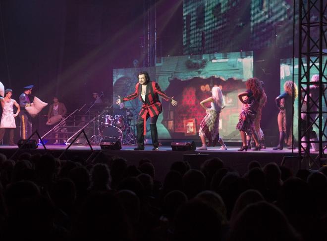 philip_kirkorov_concert_in_tver-23