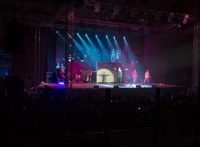 philip_kirkorov_concert_in_tver-25