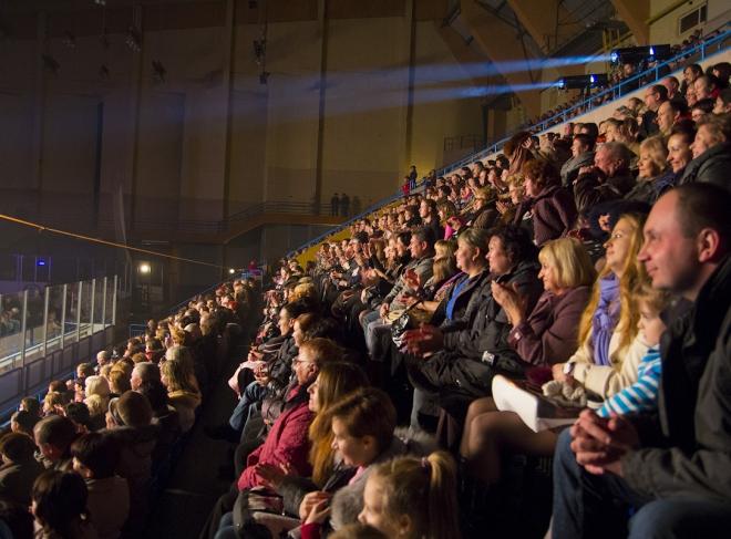 philip_kirkorov_concert_in_tver-27