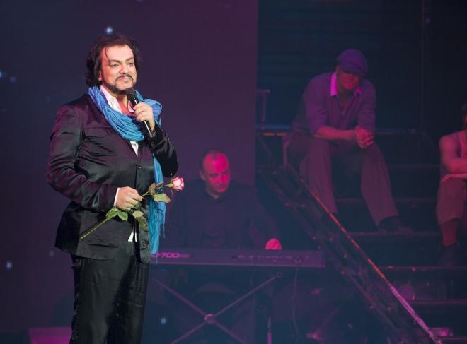 philip_kirkorov_concert_in_tver-29