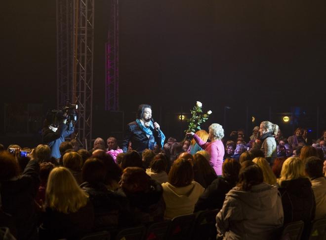 philip_kirkorov_concert_in_tver-31