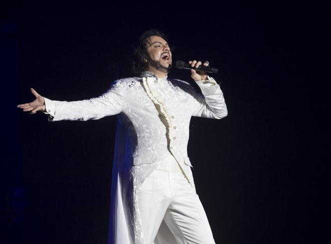 philip_kirkorov_concert_in_tver-34