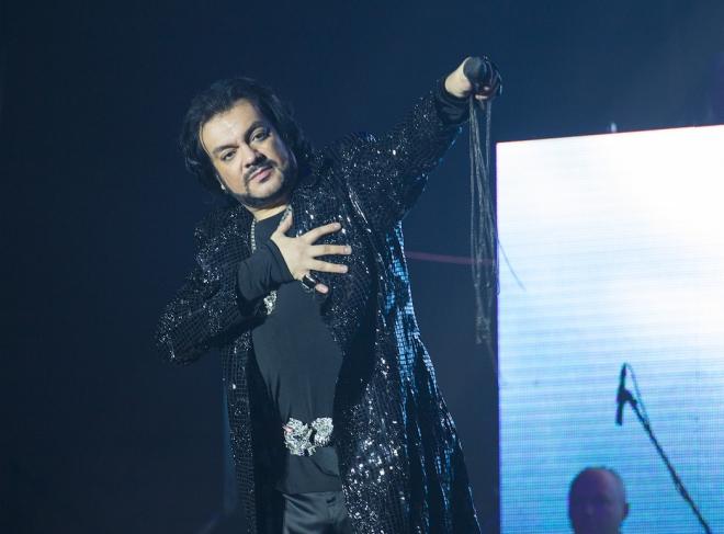 philip_kirkorov_concert_in_tver-39