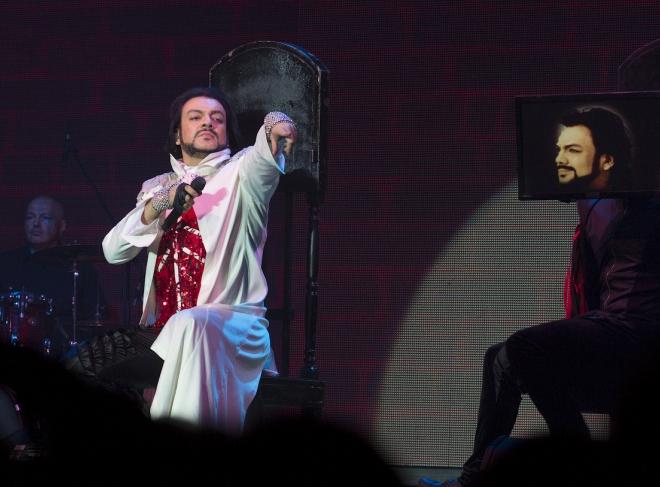 philip_kirkorov_concert_in_tver-41