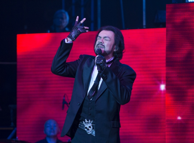 philip_kirkorov_concert_in_tver-49