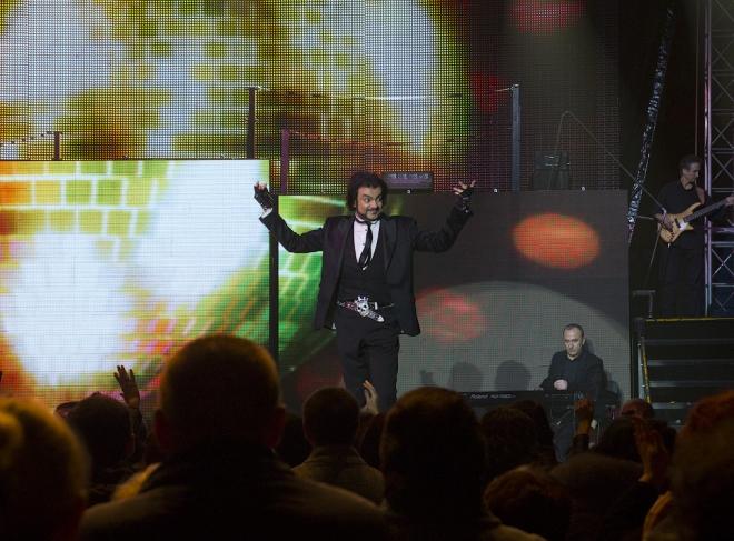 philip_kirkorov_concert_in_tver-52