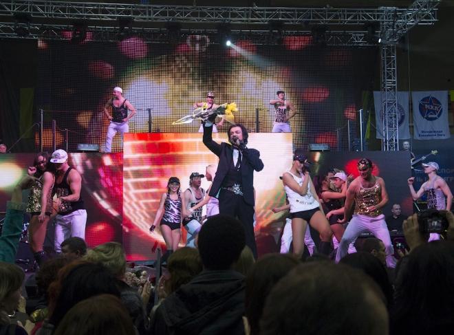 philip_kirkorov_concert_in_tver-53