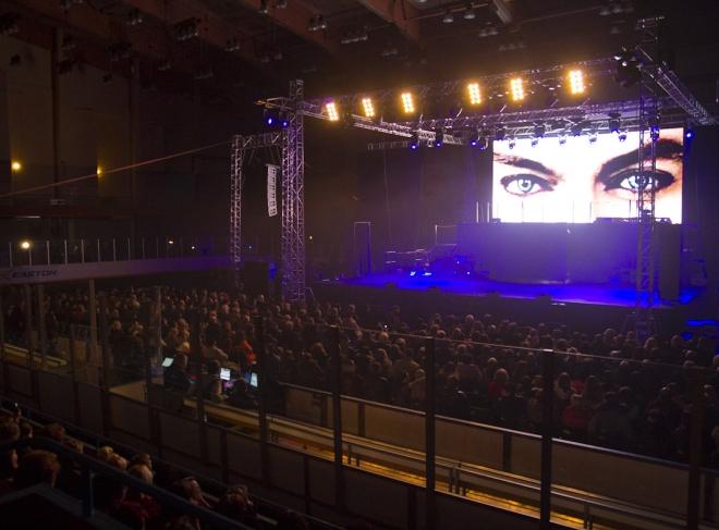 philip_kirkorov_concert_in_tver-54