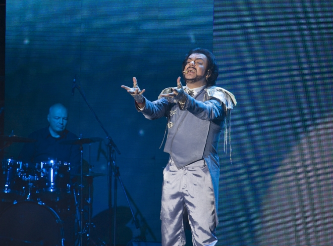 philip_kirkorov_concert_in_tver-9
