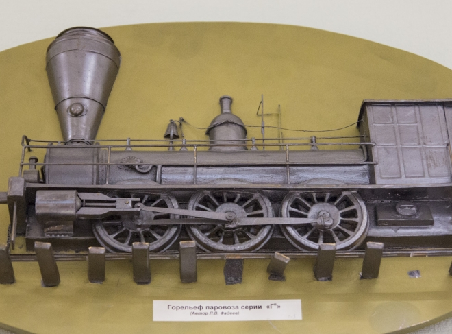 railway_museum-12