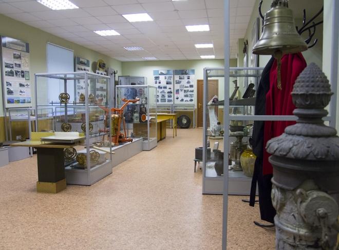 railway_museum-2