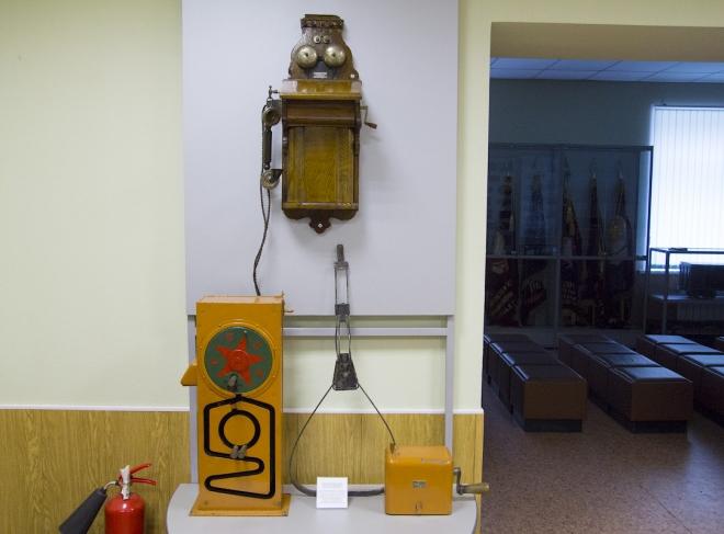 railway_museum-24