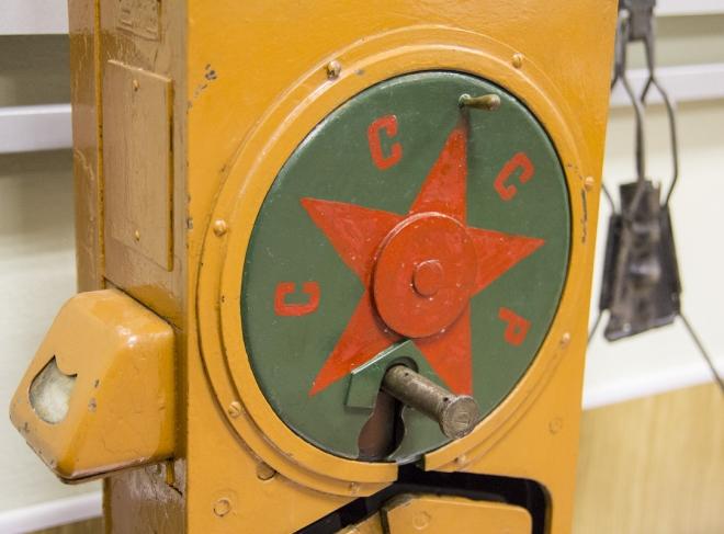 railway_museum-25