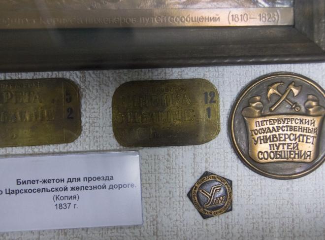 railway_museum-3