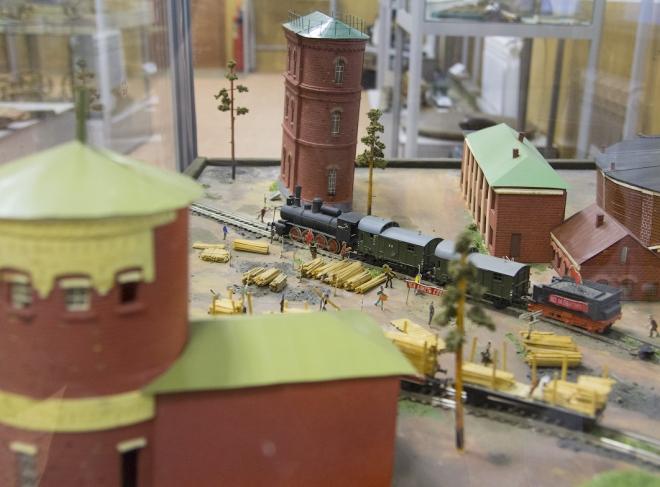railway_museum-30