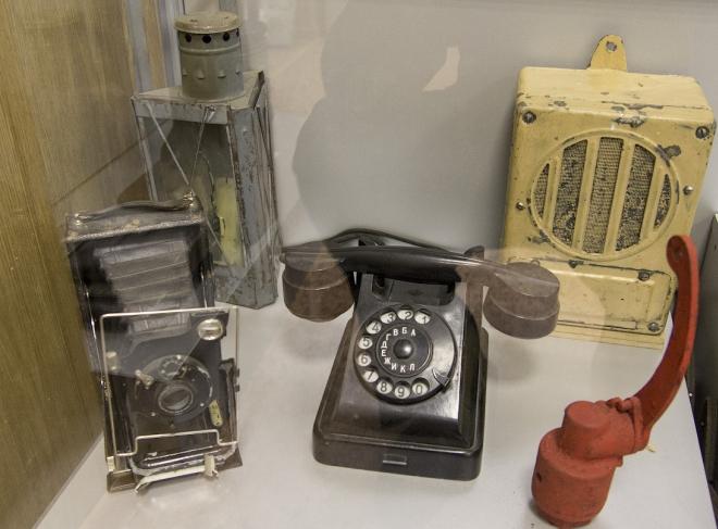 railway_museum-36