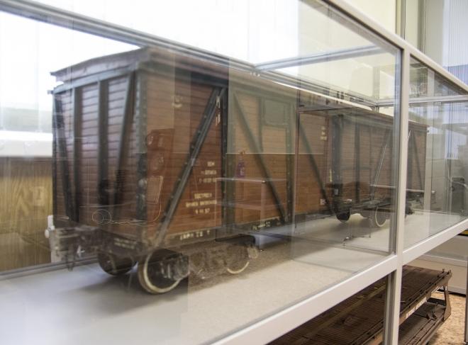 railway_museum-46