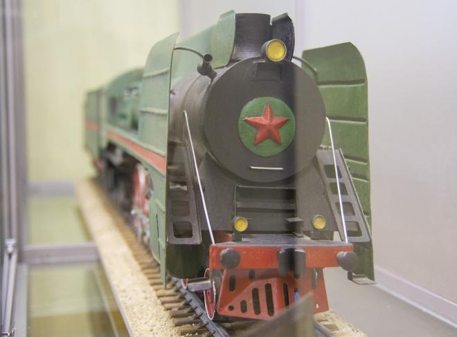 railway_museum-48
