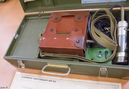 the-bunker-in-tver-10