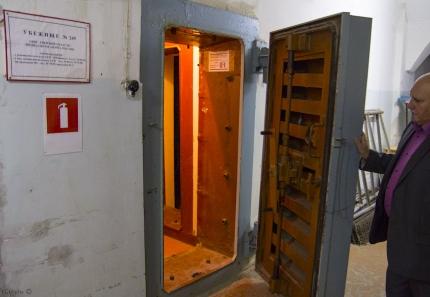 the-bunker-in-tver-28