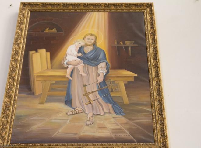 transfiguration_church_in_tver-11