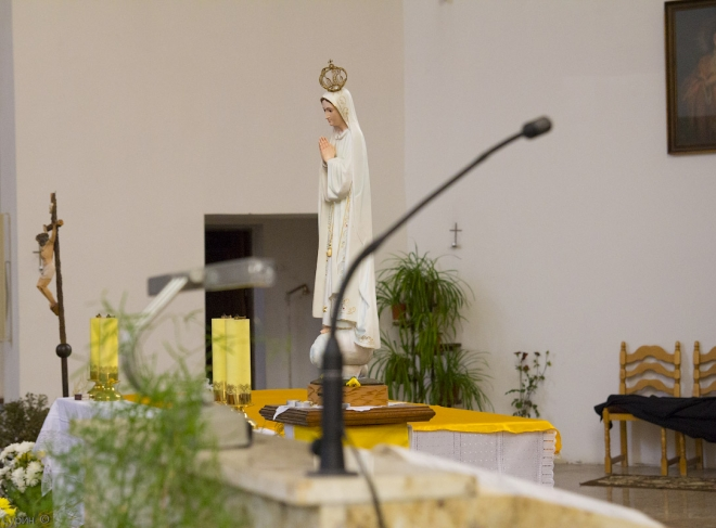 transfiguration_church_in_tver-12
