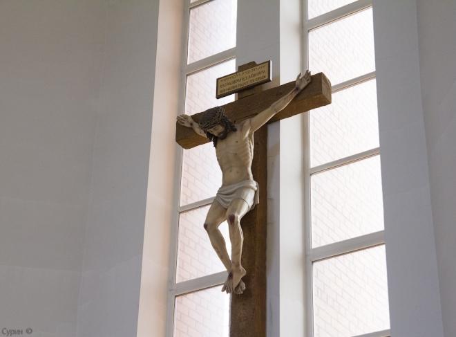 transfiguration_church_in_tver-13