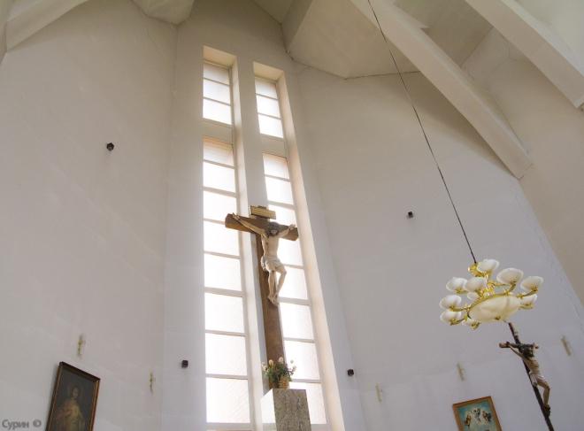 transfiguration_church_in_tver-14