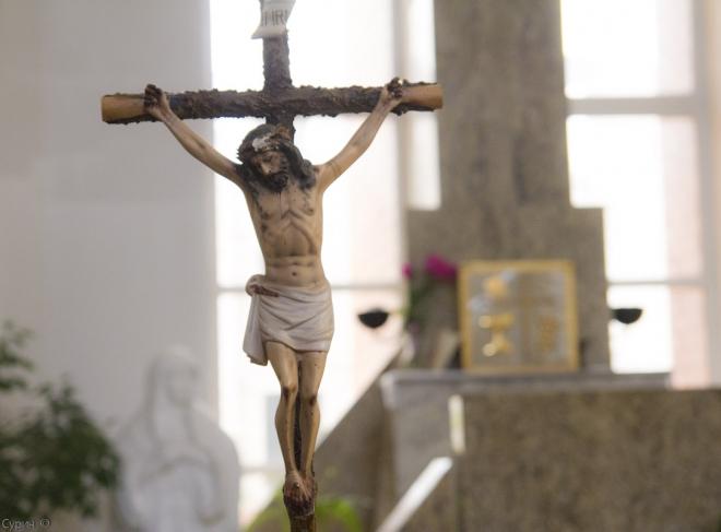 transfiguration_church_in_tver-15