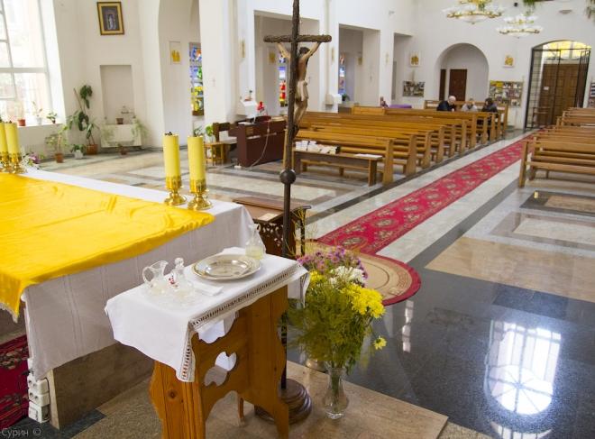 transfiguration_church_in_tver-17